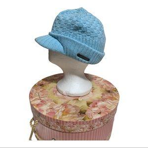 Under Amour Hat!